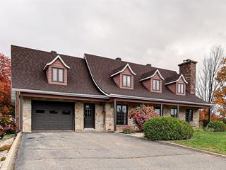 Maison à vendre à Saint-Lambert-de-Lauzon, Chaudière-Appalaches, 914, Rue des Érables, 25155792 - Centris.ca