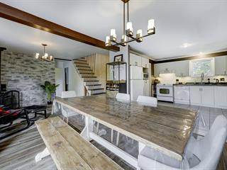 Maison à vendre à Château-Richer, Capitale-Nationale, 126 - 03, Route de Saint-Achillée, 21151074 - Centris.ca
