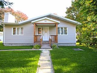 Maison à vendre à Sainte-Pétronille, Capitale-Nationale, 34, Rue d'Orléans, 22632938 - Centris.ca