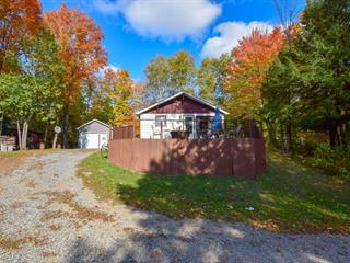 Maison à vendre à Lac-Simon, Outaouais, 1015, Route  321, 22808998 - Centris.ca