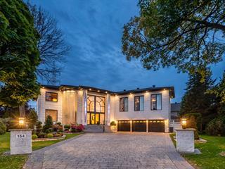 Maison à vendre à Dollard-Des Ormeaux, Montréal (Île), 154, Rue  Montevista, 13627883 - Centris.ca