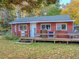 Maison à vendre à Pontiac, Outaouais, 7, Chemin du Cari, 15263863 - Centris.ca