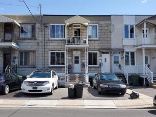 Duplex à vendre à Montréal (Lachine), Montréal (Île), 664 - 668, 10e Avenue, 15138871 - Centris.ca