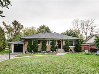 Maison à vendre à Pointe-Claire, Montréal (Île), 19, Avenue  Sunnyview, 15885143 - Centris.ca
