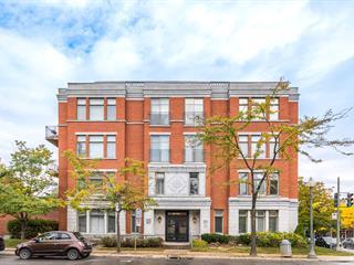 Condo / Appartement à louer à Westmount, Montréal (Île), 205, Avenue  Victoria, app. 402, 17185089 - Centris.ca