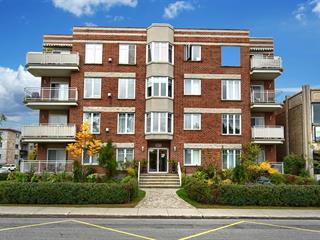 Condo à vendre à Montréal (Anjou), Montréal (Île), 6675, boulevard  Joseph-Renaud, app. 103, 12814201 - Centris.ca