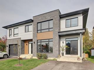 Maison à vendre à Boischatel, Capitale-Nationale, 19, Rue des Mélèzes, 9585443 - Centris.ca