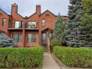 Quadruplex for sale in Montréal (Anjou), Montréal (Island), 7315 - 7321, Avenue  Rondeau, 10809469 - Centris.ca