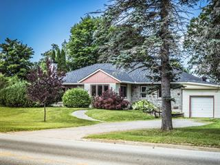 House for sale in Maniwaki, Outaouais, 268, Rue  Principale Sud, 16034551 - Centris.ca