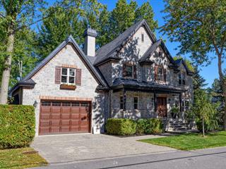 Maison à vendre à Laval (Auteuil), Laval, 18, Terrasse  Debien, 16721063 - Centris.ca