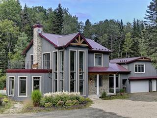 Maison à vendre à Saint-Ferréol-les-Neiges, Capitale-Nationale, 238, Rang  Saint-Nicolas, 22671700 - Centris.ca