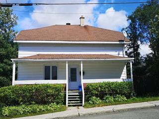 Maison à vendre à Alma, Saguenay/Lac-Saint-Jean, 235, Rue  Sacré-Coeur Ouest, 13277344 - Centris.ca