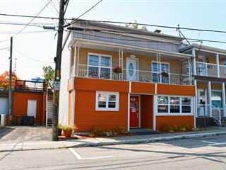 Bâtisse commerciale à vendre à Donnacona, Capitale-Nationale, 192 - 194, Avenue  Saint-Jacques, 23860235 - Centris.ca