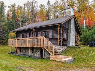 House for sale in Sainte-Marguerite-du-Lac-Masson, Laurentides, 397, Chemin de Sainte-Marguerite, 18972068 - Centris.ca