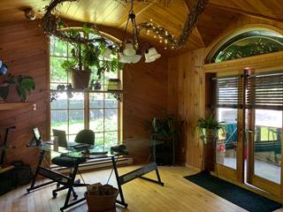 Maison à vendre à Ormstown, Montérégie, 1130, Rue  Reid, 23030019 - Centris.ca