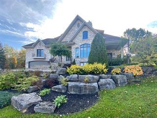 House for sale in Victoriaville, Centre-du-Québec, 39, Rue des Ardennes, 24506137 - Centris.ca