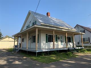 House for sale in Mandeville, Lanaudière, 19, Rue  Saint-Joseph, 12201622 - Centris.ca