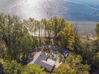 Maison à vendre à Saint-Jean-sur-Richelieu, Montérégie, 409, 1re Rue, 12972363 - Centris.ca