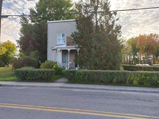 Duplex à vendre à Farnham, Montérégie, 1122 - 1124, Rue  Principale Est, 16590711 - Centris.ca