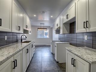 Condo / Appartement à louer à Longueuil (Le Vieux-Longueuil), Montérégie, 2270, boulevard  La Fayette, app. 1, 25442838 - Centris.ca