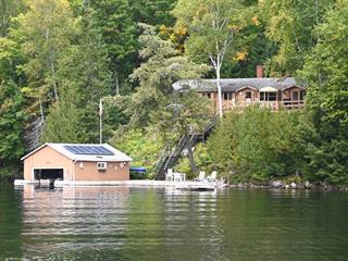 House for sale in Barkmere, Laurentides, 3074, Chemin du Lac-des-Écorces, 15450656 - Centris.ca