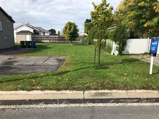 Lot for sale in Sainte-Catherine, Montérégie, 260, Rue  Jogues, 22559172 - Centris.ca