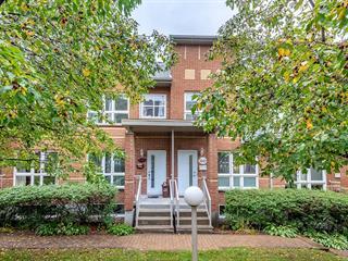 Maison en copropriété à vendre à Montréal (Rosemont/La Petite-Patrie), Montréal (Île), 6343, 21e Avenue, 25427222 - Centris.ca