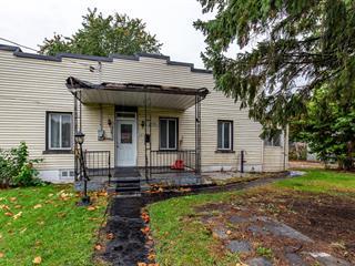 House for sale in Montréal (Lachine), Montréal (Island), 238, Avenue  Ouellette, 10462160 - Centris.ca