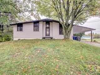 Maison à vendre à Yamaska, Montérégie, 240, Route  Marie-Victorin Ouest, 12006636 - Centris.ca
