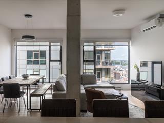 Condo / Apartment for rent in Montréal (Ville-Marie), Montréal (Island), 688, Rue  Notre-Dame Ouest, apt. PH2, 19057962 - Centris.ca
