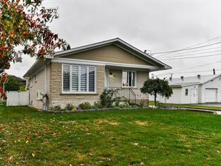 House for sale in Saint-Philippe, Montérégie, 35, Rue  Perron, 18009243 - Centris.ca