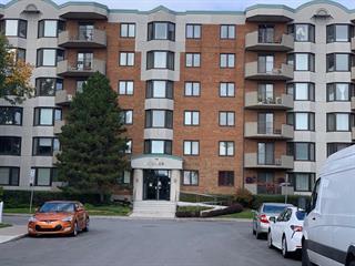 Condo for sale in Montréal (Saint-Léonard), Montréal (Island), 7731, Rue  Louis-Quilico, apt. 407, 12080470 - Centris.ca