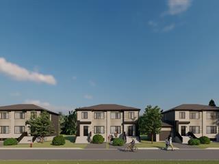 Maison à vendre à Marieville, Montérégie, 25C, Rue de Neptune, 21142202 - Centris.ca