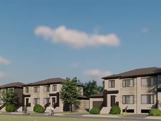 Maison à vendre à Marieville, Montérégie, 13A, Rue du Soleil, 27840851 - Centris.ca