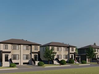 House for sale in Marieville, Montérégie, 15A, Rue du Soleil, 27085992 - Centris.ca