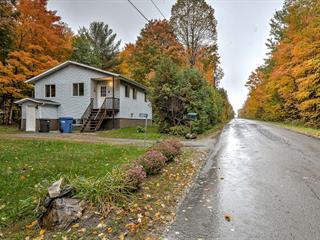 House for sale in Hemmingford - Canton, Montérégie, 449, Chemin  Moore, 18340665 - Centris.ca