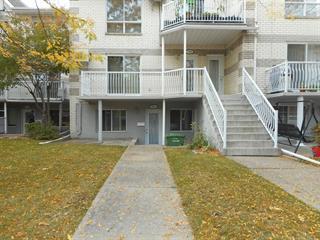 Condo for sale in Montréal (LaSalle), Montréal (Island), 7311, Rue  Chouinard, 18472826 - Centris.ca
