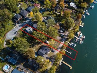 Maison à vendre à Châteauguay, Montérégie, 479, boulevard  Salaberry Nord, 26462863 - Centris.ca