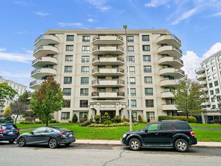 Condo / Apartment for rent in Montréal (Saint-Laurent), Montréal (Island), 999, Rue  White, apt. 404, 11851335 - Centris.ca