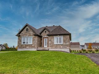 Maison à vendre à Saint-Édouard-de-Lotbinière, Chaudière-Appalaches, 162, Rue  Turcotte, 10755637 - Centris.ca