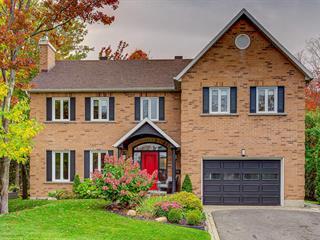 House for sale in Saint-Augustin-de-Desmaures, Capitale-Nationale, 4744, Rue du Courlis, 26383250 - Centris.ca