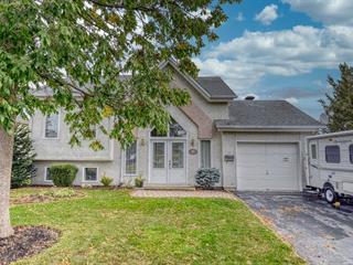 House for sale in Blainville, Laurentides, 31, Rue de l'Infanterie, 16035192 - Centris.ca