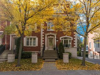 Maison en copropriété à vendre à Montréal (Verdun/Île-des-Soeurs), Montréal (Île), 77, Chemin de la Pointe-Sud, 22384569 - Centris.ca