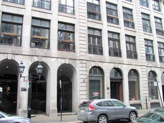 Condo / Apartment for rent in Montréal (Ville-Marie), Montréal (Island), 60, Rue  De Brésoles, apt. 311, 27893142 - Centris.ca