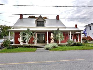 House for sale in Saint-Jude, Montérégie, 915, Rue  Cusson, 19930764 - Centris.ca