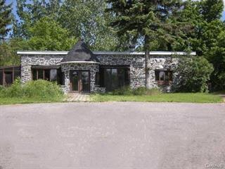 Maison à vendre à Oka, Laurentides, 1941, Chemin d'Oka, 14150248 - Centris.ca