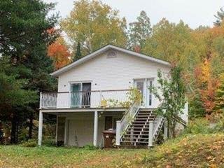 Maison à vendre à Saint-Hippolyte, Laurentides, 2174, Chemin des Hauteurs, 25060159 - Centris.ca