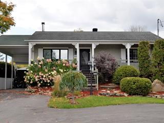 House for sale in Pointe-Calumet, Laurentides, 429, 60e Avenue, 10343886 - Centris.ca