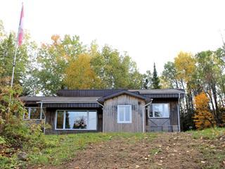 Maison à vendre à Aumond, Outaouais, 218, Chemin  Daoust, 10159429 - Centris.ca