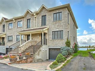 Maison à louer à Brossard, Montérégie, 7390, Place  Talbot, 20569578 - Centris.ca